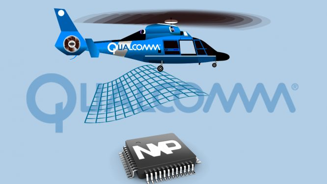 1464096511-804Q-Inc-Might-Acquire-NXP-Semiconductors-NV--Says-Analyst