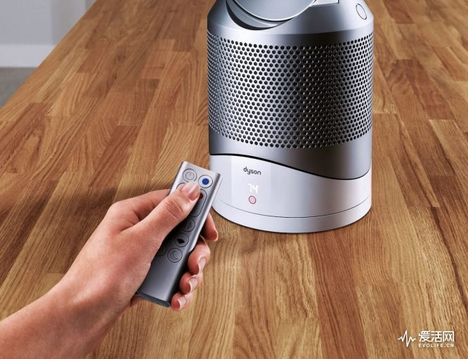 Dyson-Pure-Hot-Cool-Link-Air-Purifier-01