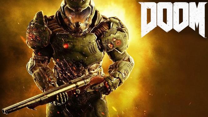 Doom-4-Free-Download-1