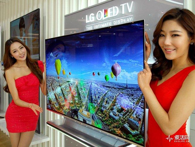 LG-OLED-TV-16x9s_11826184x3