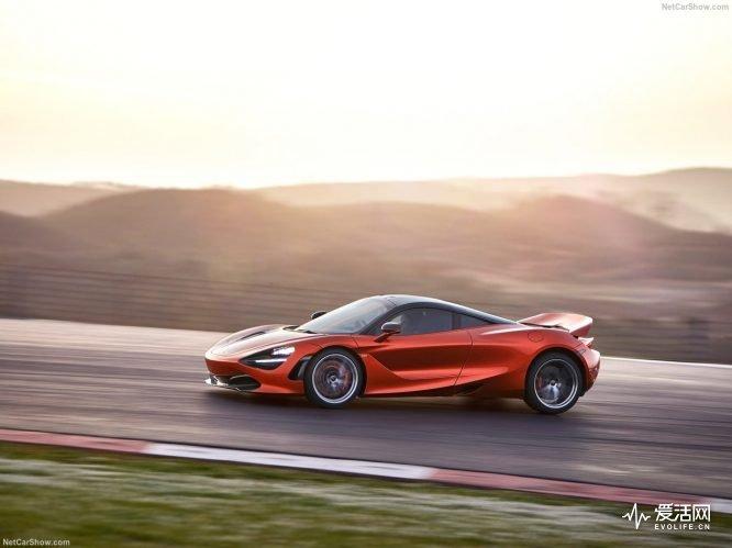 McLaren-720S-2018-1280-02