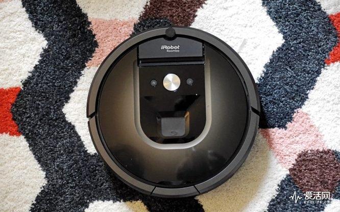 Roomba+980+fullbleed