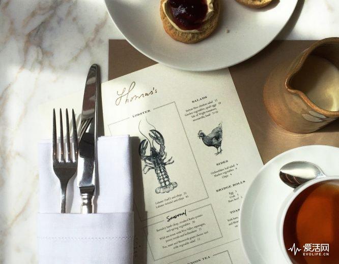 Burberry-Thomas-Cafe-London-2