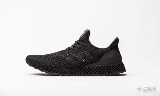 adidas-3d-runner-release-00