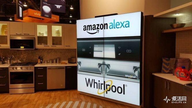 ces-2017-Amazon-Alexa