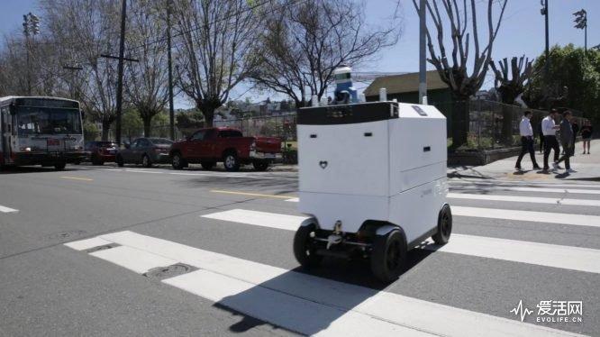 robotfoodcnet