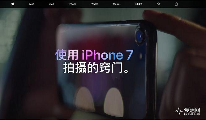 QQ图片20170612165822