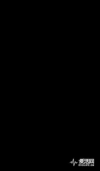 Tiebgimage