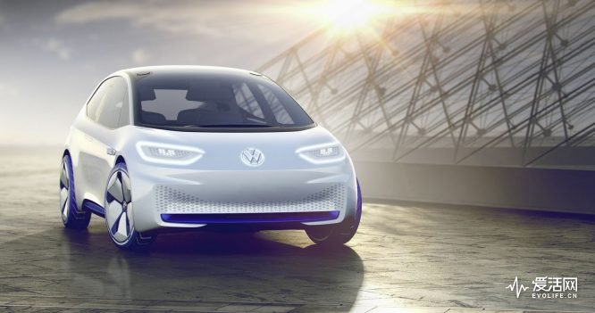 VW-Says-We-Need-40-More-Battery-Gigafactories-2