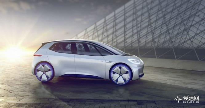 VW-Says-We-Need-40-More-Battery-Gigafactories-4
