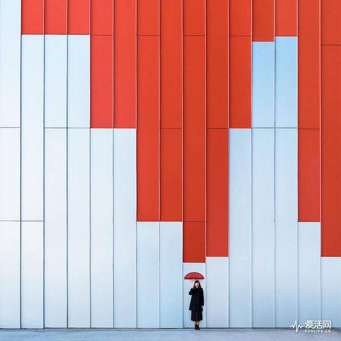 architecture-photography-anna-devis-daniel-rueda-11