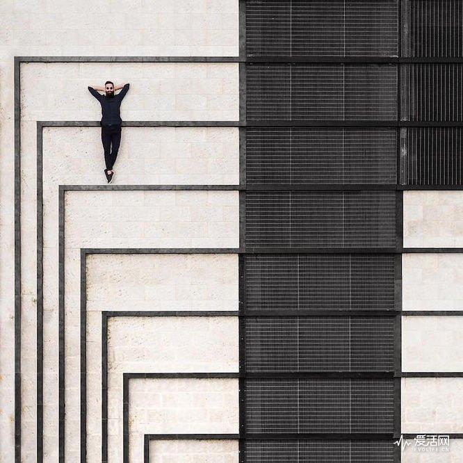 architecture-photography-anna-devis-daniel-rueda-18