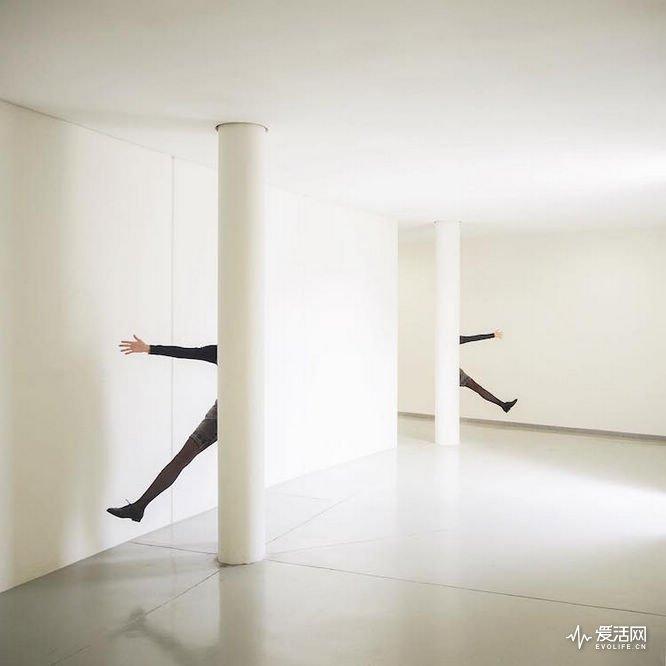 architecture-photography-anna-devis-daniel-rueda-5