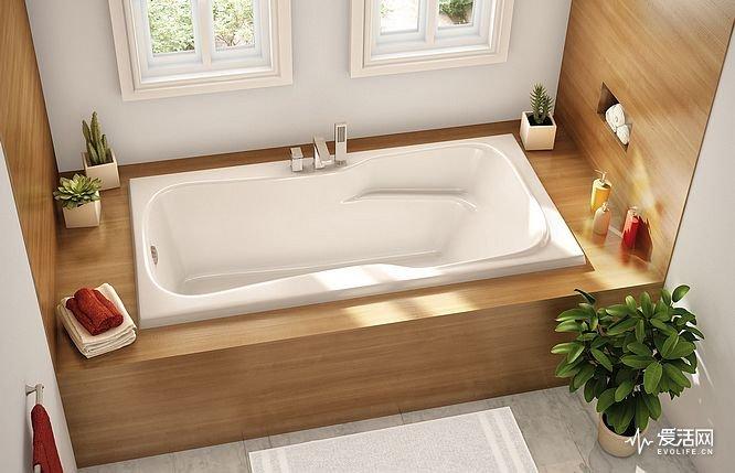 Bath-tub-shower-repair
