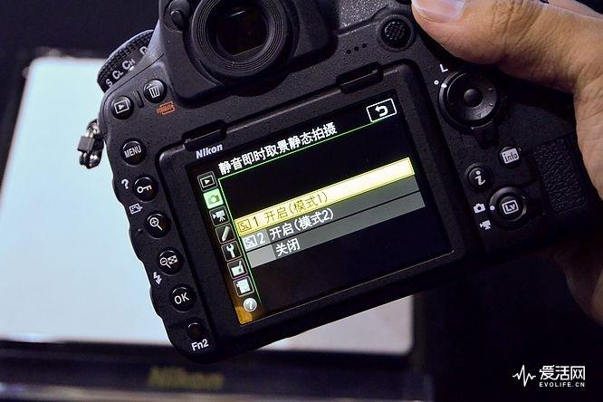 d90白平衡设置_尼康D90按下快门不能拍照是为什么?-_补肾参考网