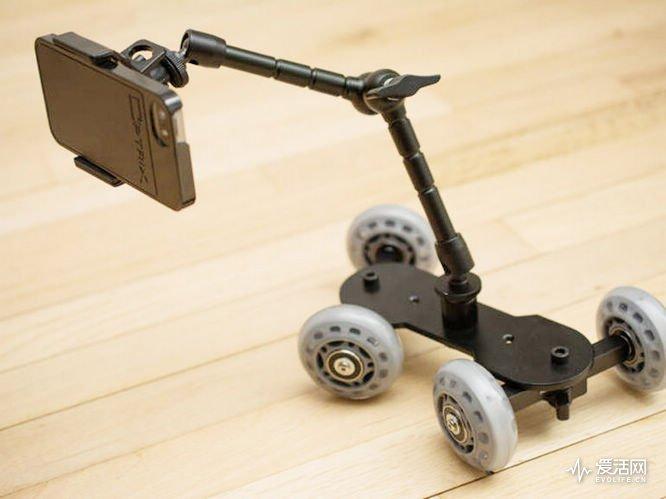 MonoPrice-Camera-