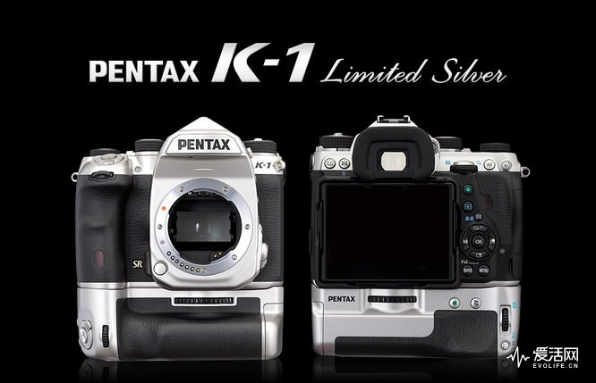 Pentax-K-1-silver-limited-edition-DSLR-camera8
