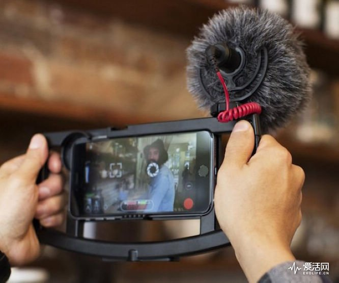 iOgrapher-Filmmaking-Case-for-iPhone-01