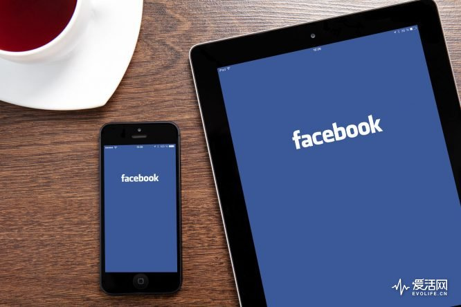 27001140 - simferopol, russia - march 30, 2014: facebook the largest social network in the world. it was founded in 2004 by mark zuckerberg and his roommates during training at the harvard university.