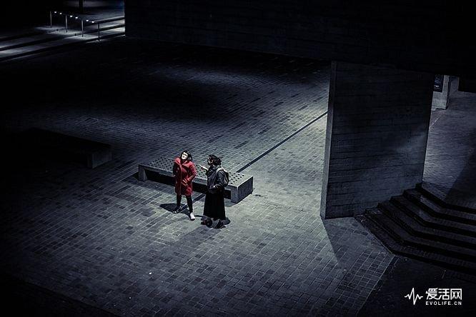 edo-zollo-london-night-photography-1