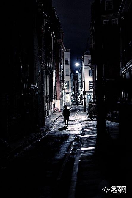 edo-zollo-london-night-photography-5