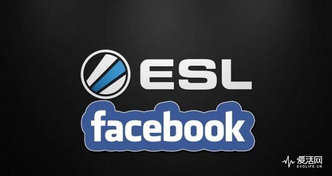 facebookesll