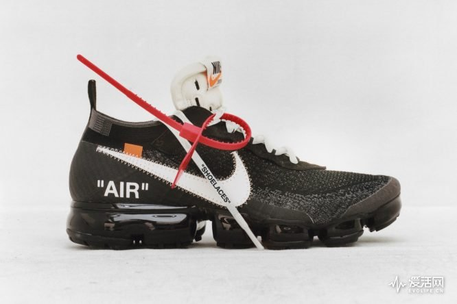 nike-virgil-abloh-confirm-major-partnership-05