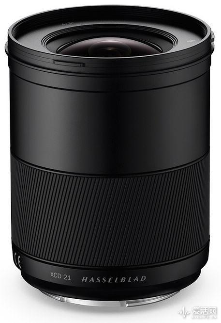 Hasselblad-XCD-21mm-f4-medium-format-mirrorless-lens1