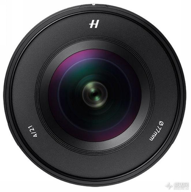 Hasselblad-XCD-21mm-f4-medium-format-mirrorless-lens3
